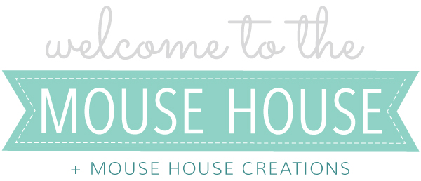 welcometothemousehouse.com